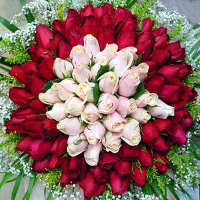 تقدیم به همه مادران عزیز و گرامی
